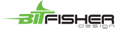 Bitfisher LLC.